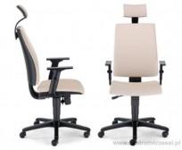 Krzesło Intrata O 12 HRU R20I - zdjęcie 6