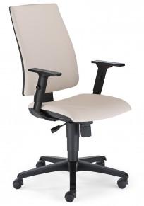 Krzesło Intrata O 12 R20I