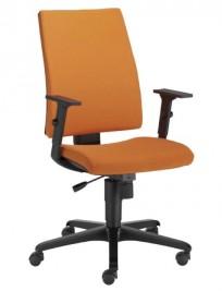 Krzesło Intrata O 12 R20I - 5 dni
