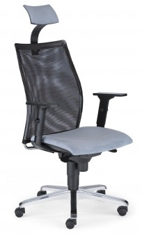 Krzesło Intrata O 13 HRUA