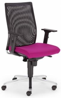 Krzesło Intrata O 13 HRUA - zdjęcie 3