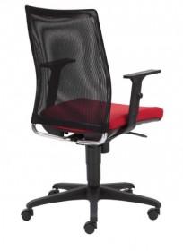 Krzesło Intrata O 13 R20N - 5 dni