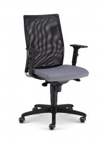 Krzesło Intrata O 13 R20I - 5 dni - zdjęcie 3