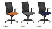 Krzesło Intrata O 13 R20I - 5 dni - zdjęcie 4