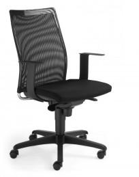 Krzesło Intrata O 13 R20I - 5 dni - zdjęcie 5