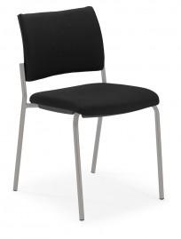 Krzesło Intrata V31 FL - 5 dni - zdjęcie 3