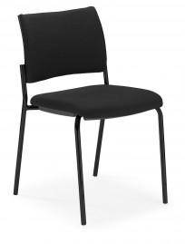 Krzesło Intrata V31 FL - zdjęcie 2