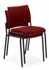 Krzesło Intrata V31 FL - zdjęcie 3