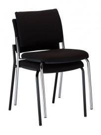 Krzesło Intrata V31 FL - zdjęcie 4