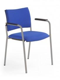 Krzesło Intrata V31 FL Arm - 5 dni - zdjęcie 3