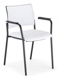 Krzesło Intrata V31 FL Arm - zdjęcie 4