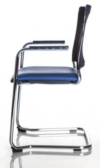 Krzesło Intrata V32 CF CR Arm - zdjęcie 4