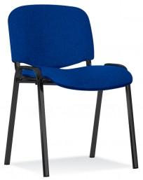 Krzesło Iso - zdjęcie 3