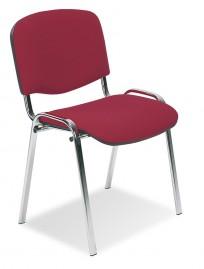 Krzesło Iso - zdjęcie 4