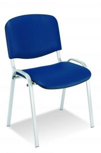 Krzesło Iso - zdjęcie 6