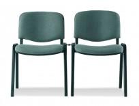 Krzesło Iso - zdjęcie 7