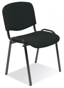 Krzesło Iso - 5 dni - zdjęcie 3