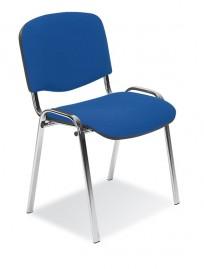 Krzesło Iso - 5 dni - zdjęcie 4
