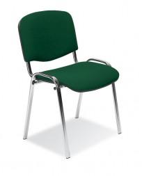 Krzesło Iso - 5 dni - zdjęcie 5