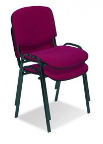 Krzesło Iso - 5 dni - zdjęcie 7