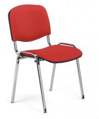 Krzesło Iso LUX