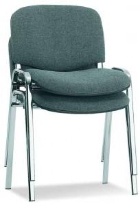Krzesło Iso LUX - zdjęcie 3