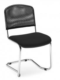 Krzesło Iso Net Swing