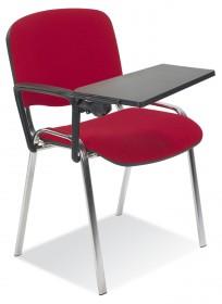 Krzesło Iso T - zdjęcie 3