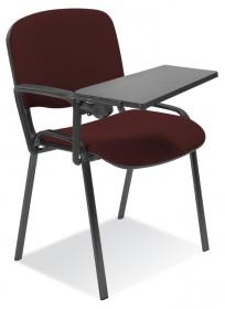 Krzesło Iso T - zdjęcie 4