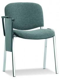 Krzesło Iso T - zdjęcie 5