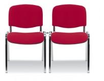 Krzesło Iso T - zdjęcie 6