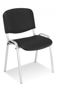 Krzesło Iso T - zdjęcie 7