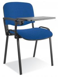 Krzesło Iso T - 5 dni