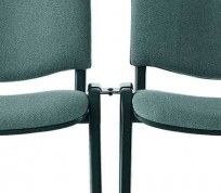Krzesło Iso T - 5 dni - zdjęcie 4