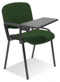 Krzesło Iso T - 5 dni - zdjęcie 7