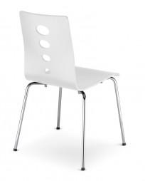 Krzesło Lantana