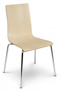 Krzesło Latte (Cafe VII) - zdjęcie 6