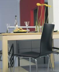 Krzesło Latte (Cafe VII) - zdjęcie 10
