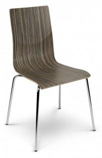 Krzesło Latte (Cafe VII) - zdjęcie 12
