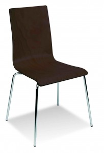 Krzesło Latte (Cafe VII) - zdjęcie 4
