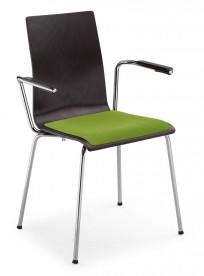 Krzesło Latte Arm seat plus