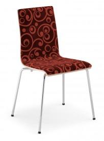 Krzesło Latte (Cafe VII) B Plus - zdjęcie 3