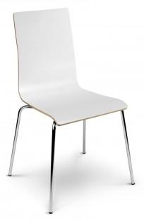 Krzesło Latte (Cafe VII) B Plus - zdjęcie 7