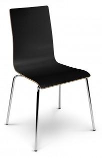 Krzesło Latte (Cafe VII) B Plus - zdjęcie 8
