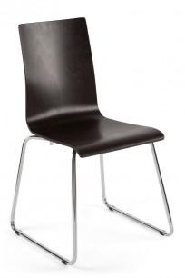 Krzesło Latte (Cafe VII) CFS