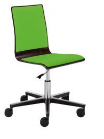 Krzesło Latte gts Plus