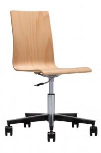 Krzesło Latte gts Plus - zdjęcie 3