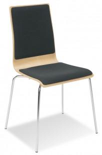 Krzesło Latte Plus