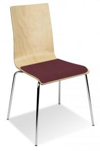 Krzesło Latte seat Plus - zdjęcie 2
