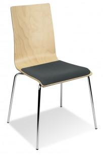 Krzesło Latte seat Plus - zdjęcie 3